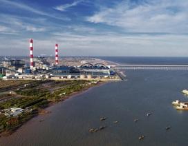 Chỉ đạo của Phó Thủ tướng Chính phủ về việc thực hiện các biện pháp đảm bảo cung ứng điện