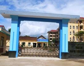 Thanh Hóa: Bồi dưỡng nghiệp vụ cho gần 5.000 tổ trưởng chuyên môn các trường phổ thông