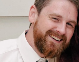 Nhai tắc kè sống, người đàn ông 34 tuổi bỏ mạng