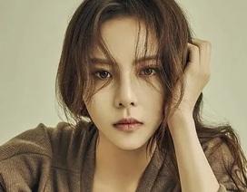 Nữ diễn viên Hàn Quốc đối diện án tù vì vô tình bắt sò tai tượng ở Thái Lan