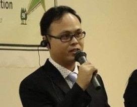 Con trai cựu Chủ tịch Đà Nẵng nộp đơn xin nghỉ việc