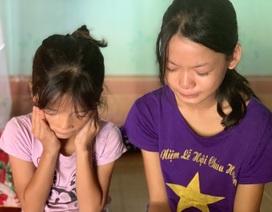 Lá thư viết vội đến nhói lòng của cô bé 10 tuổi tha thiết mong mẹ trở về