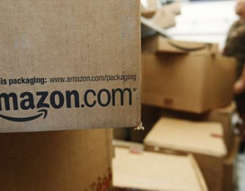"""Xây dựng """"đế chế"""" trong 25 năm, ông chủ Amazon canh cánh lo phá sản"""