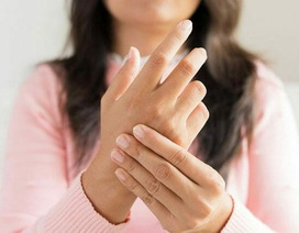 Tại sao Hoàng Thấp Linh lại giúp hỗ trợ điều trị viêm khớp dạng thấp qua các giai đoạn?