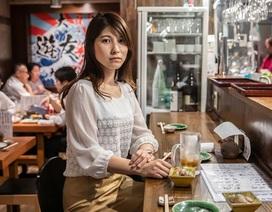 Mặt tối nơi công sở Nhật Bản: Làm 80 tiếng/tuần, bị ép nghỉ việc khi mang thai