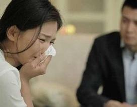 3 lý do khiến cho việc ngoại tình thường dẫn đến ly hôn