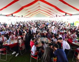 Tập trung phát triển cảnh quan tiện ích, đô thị phức hợp tại Bình Phước hấp dẫn giới đầu tư
