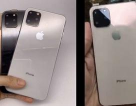 """iPhone 11 chưa ra mắt, hàng """"nhái"""" đã tràn ngập thị trường Việt"""
