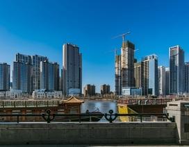 Trung Quốc: Đạt giải Nobel sẽ được miễn phí thuê…một căn nhà