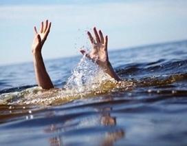 3 anh em chết đuối thương tâm khi rủ nhau tắm sông
