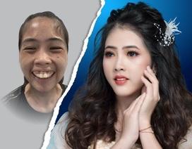 Từng bị kì thị vì ngoại hình, 9X Bình Thuận thay đổi ngoạn mục