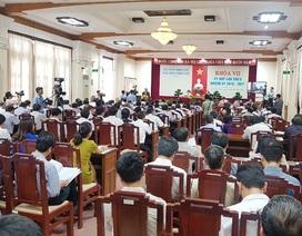 Thừa Thiên Huế không tăng học phí năm học mới do áp lực tăng giá điện, xăng dầu