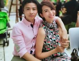 """Cuộc hôn nhân """"chị-em"""" đáng ngưỡng mộ của hoa đán Thái Thiếu Phân"""