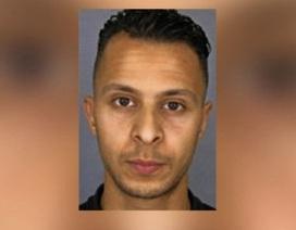 """Pháp """"dậy sóng"""" vì thủ phạm khủng bố được nhà nước bồi thường tiền"""