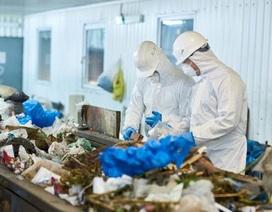 Doanh nghiệp chung tay bảo vệ môi trường song song với phát triển kinh doanh tại Việt Nam