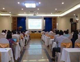 Gần 2.000 cơ sở sản xuất kinh doanh vật tư nông nghiệp, ATTP nông lâm thủy sản bị xử phạt hành chính