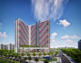 Huế: 5 loại hình bất động sản đáng đầu tư năm 2019