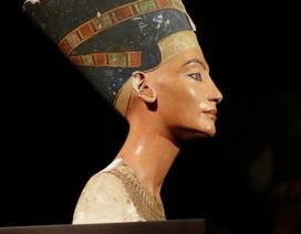 Huyền thoại sắc đẹp Ai Cập có thể được chôn trong lăng mộ của Tutankhamun