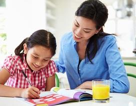 Những dấu hiệu cho thấy con bạn là một tài năng thiên bẩm