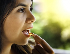 Những thực phẩm chức năng chống ung thư tốt nhất
