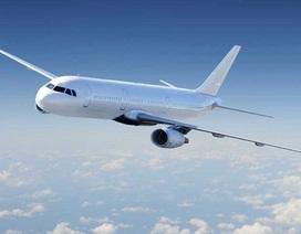 """Vingroup """"lấn sân"""" hàng không: Bao giờ Vinpearl Air có thể cất cánh?"""