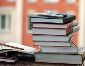Bị phạt gần 90 triệu đồng chỉ vì... mượn sách quá hạn trên Amazon