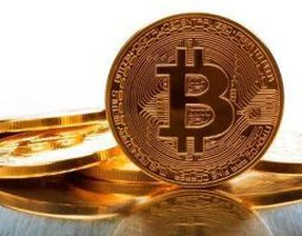 Zimbabwe cấm đồng USD, bắt dân dùng bitcoin trở lại