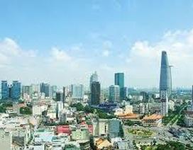 Bộ Xây dựng yêu cầu siết quản lý thị trường bất động sản