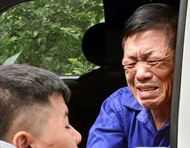 """Bất ngờ hoãn phiên xử trùm bảo kê Hưng """"kính"""" cùng đồng phạm"""