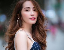 """Quỳnh Nga tiết lộ lý do ly hôn chồng và """"sốc"""" khi bị khán giả ghét ra mặt"""