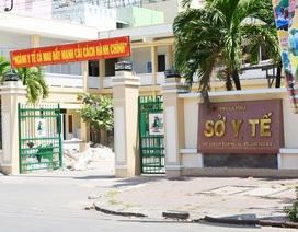 Vụ sinh viên bị chiếm dụng tiền học phí: Khởi tố thêm một cán bộ Sở Y tế Cà Mau