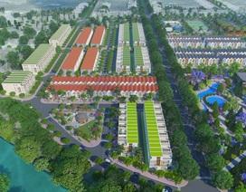 Xu hướng BĐS 2019: Thành phố Bảo Lộc được định vị là thị trường đầy tiềm năng