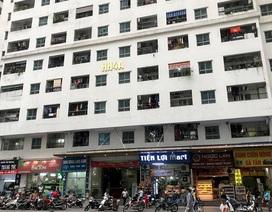 Hà Nội: Nữ giúp việc bất ngờ rút đơn sau khi tố cáo chủ nhà hiếp dâm