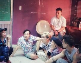 """Lê Dương Bảo Lâm """"bừng tỉnh"""" nhờ một chữ danh hài Hoài Linh khuyên sau loạt scandal"""