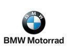 Bảng giá môtô BMW tháng 10/2019