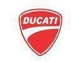 Bảng giá Ducati tháng 10/2019