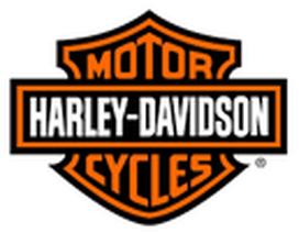 Bảng giá Harley-Davidson tại Việt Nam cập nhật tháng 8/2019