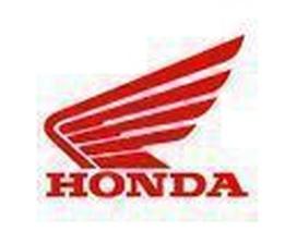 Bảng giá môtô Honda tháng 10/2019