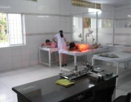 Bạc Liêu: Dự án Bệnh viện Y học cổ truyền 8 năm vẫn… chờ vốn