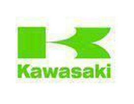 Bảng giá Kawasaki tháng 10/2019