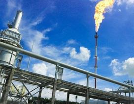PV GAS thuộc 100 doanh nghiệp hàng đầu của bảng xếp hạng Nikkei Asia300