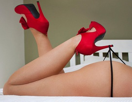 Xem phim khiêu dâm có thể tạo ra lượng khí thải hơn 4%