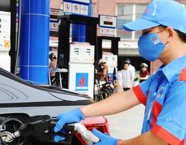 Giá xăng được dự báo tiếp tục đà tăng vào ngày mai