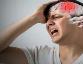 Tế bào gốc có thể giúp điều trị bệnh nhân đột quỵ