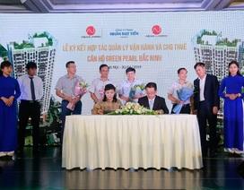 21/07: Mở bán khu căn hộ đầu tư sinh lời cao tại Bắc Ninh
