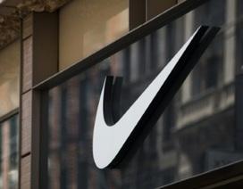 Nhà cung cấp quần áo thể thao cho Nike rời khỏi Việt Nam