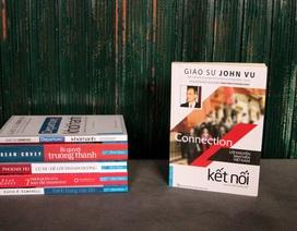 6 cuốn sách định hướng nghề nghiệp - Đi tìm con người bạn muốn trở thành