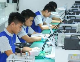 Năm 2025: 12 triệu lượt học sinh, sinh viên tiếp cận với khởi nghiệp, tự tạo việc làm