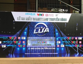 Gameshow có giải thưởng lớn nhất Việt Nam có thể chơi trên ứng dụng di động