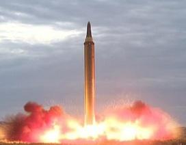 Triều Tiên nói Mỹ phá vỡ tinh thần đàm phán, dọa thử hạt nhân trở lại